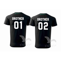 01 BROTHER